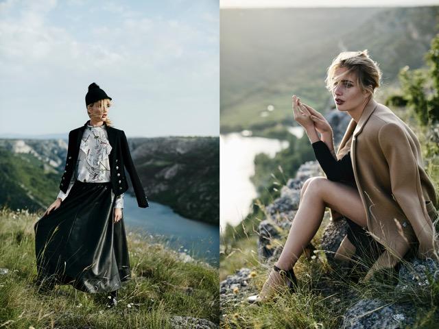 women_trends_shot_05_102_copy-copy